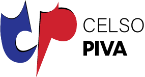 PEI Celso Piva
